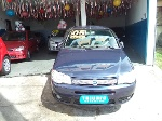 Foto Fiat siena elx 1.3 8V(FLEX) 4p (ag) completo...