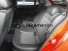 Foto Volkswagen gol g6 1.0 8V TRACK 4P 2014/2015