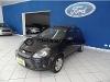 Foto Ford ka (class) 1.6 8V 2P 2011/2012