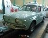 Foto Renault - 1965