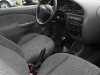Foto Ford Courier xl 1.6 completa - 2003