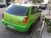 Foto Gm - Chevrolet Celta - 2002