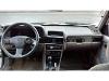 Foto Chevrolet kadett gsi 2.0 MPFI 2P 1995/
