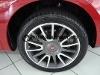 Foto Fiat bravo absolute 1.8 16V 4P 2011/