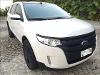 Foto Ford edge 3.5 limited fwd v6 24v gasolina 4p...