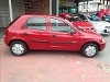 Foto Chevrolet celta 1.0 mpfi vhc spirit 8v flex 4p...