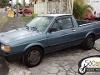 Foto Saveiro gl 1.8 - Usado - Azul - 1992 - R$...