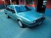 Foto Volkswagen - santana gls 2.0 - 1990 - VRCarros....