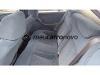 Foto Fiat marea elx 2.0 20V 4P 2000/
