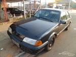 Foto Monza GL 2.0 4P 1994