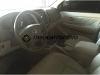 Foto Toyota hilux sw4 4x4 3.0 TB 4P 2008/