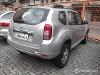 Foto Renault duster 1.6 dynamique 4x2 16v flex 4p...