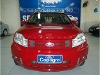 Foto Ford Ecosport XLT FreeStyle - 2011