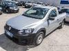 Foto Volkswagen Saveiro 1.6 Trendline