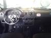Foto Chevrolet celta hatch spirit n. Geracao 1.0 VHC...