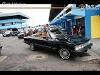 Foto Chevrolet opala 4.1 diplomata 12v álcool 2p...