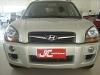 Foto Hyundai tucson 2.0 mpfi gls 16v 143cv 2wd flex...