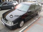 Foto Chevrolet omega sedan gls 2.2 mpfi 4p (gg)...