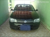 Foto Fiat siena 1.0 mpi fire 8v flex 4p manual...