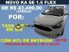Foto Ford ka se 1.5 16V 4P (AG) basico 2015/ flex...