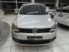 Foto Volkswagen Fox Prime I-motion 1.6 Mi 8v Total Flex