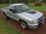 Foto Chevrolet S10 Pick-up Colina 2.8 Tdi 4x2/4x4 Cs...