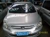 Foto Peugeot 307 – 2.0 feline 16v gasolina 4p...