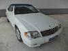 Foto Mercedes-benz Sl-500 5.0 classic conversível v8...