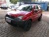 Foto Ford Ecosport XLS 1.6 L 2004 -
