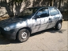 Foto Chevrolet corsa 1.0 mpf wind 8v gasolina 2p...