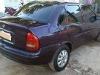 Foto Gm - Chevrolet Corsa Classic 1.6 Gasolina - 1995