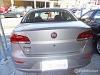 Foto Fiat siena 1.4 mpi el 8v flex 4p manual 2010/2011
