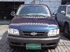Foto Chevrolet s10 2 mpfi dlx 4x2 cs 8v gasolina 2p...