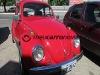 Foto Volkswagen fusca 1.6 2P 1974/ Gasolina VERMELHO
