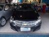 Foto Chevrolet vectra gt 2.0 MPFI 4P 2009/2010 Flex...