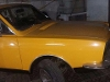 Foto Ford Corcel 1 77 1975