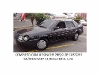 Foto Volkswagen santana 2.0MI NOVA SERIE 4P 2001/...