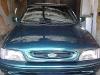Foto Ford Verona - 1996