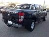 Foto Ford ranger cab. Dupla xlt 4x2 2.3 16V(150CV)...