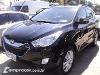 Foto Hyundai IX35 2012 em Piracicaba