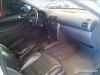 Foto Audi a3 1.8 20v gasolina 2p automático 1998/1999