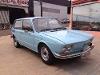 Foto Volkswagen Outros Modelos 1980