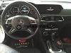 Foto Mercedes-benz c 180 touring sport cgi 1.6 16v...
