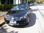Foto Chevrolet vectra 2.0 mpfi gt hatch 8v flex 4p...