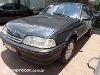 Foto Chevrolet monza gl 2000 1995 em americana