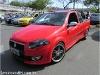 Foto Picape Estrada Sporting Fiat 1.8 16v flex 8.500...