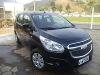 Foto Chevrolet - spin 1.8 LT 8V FLEX 4P - 2013 -...