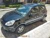 Foto Ford Ka 1.0 Flex - 2011