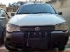 Foto Fiat Strada 2007