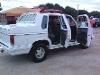 Foto D 20 Tropical 3 Portas Diesel(meu Wats...